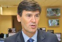 La semana próxima se firmará el contrato de adjudicación para la circunvalación oeste