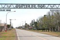 Montes de Oca: 15 años de prisión para el remisero acusado de abusar sexualmente a una adolescente con síndrome de Down