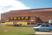 Allanamientos positivos en relación al robo a la firma Radiadores Prats