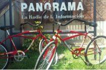Especial de Nochebuena con la RED PANORAMA