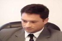 Caso Mateo Rosso, la palabra del fiscal Fernando Epelde