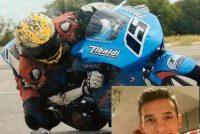 Un joven fallecido de Rio Cuarto en una carrera de motos en el Autódromo de Marcos Juárez