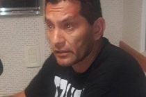 Vecino denuncia agresión y amenazas de parte de la policía hacia su hijo por una infracción con la moto