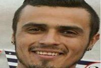 Suicidio por ahorcamiento de un joven de 27 años en Leones