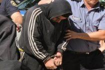 Podría ser sobreseído el hombre que asesinó a su madre en El Trébol