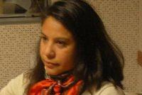 Nancy Gutiérrez se reincorpora al Municipio a partir de mañana jueves 22