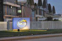Arroyito: Dos empleados y cinco camioneros acusados por millonaria estafa a la empresa Arcor
