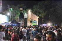 Se hará en noviembre el Festival Nacional del Fernet
