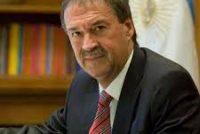 El Gobernador Schiaretti no estará hoy en la Ciudad