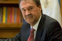 El lunes 23 el Gobernador Schiaretti visitará la Ciudad