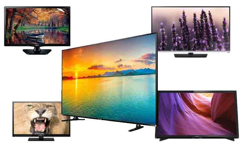 televisores-baratos-0 | Red Panorama Marcos Juarez