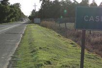 Importante allanamiento por drogas en escuela rural de Casilda