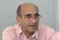 Murió un gran empresario y gestor institucional