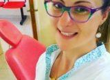 Conmoción en Alta Gracia por la misteriosa muerte de una odontóloga