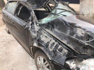 http://www.redpanorama.com.ar/wp-content/uploads/2018/06/accidente-1-300x225.jpg