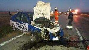 http://www.redpanorama.com.ar/wp-content/uploads/2018/06/accidente-aut2-1-300x169-300x169.jpeg