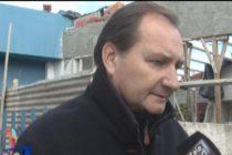 Intendente Pedro Dellarossa: El impuesto a la energía bajarà por lo menos un 5%
