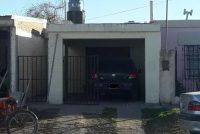 Dos robos domiciliarios de similares características en Leones y Marcos Juàrez