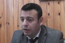 Robo domiciliario a Palmieri de Leones: Allanamientos y detención de un joven de Córdoba capital