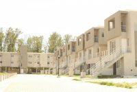 El miércoles 22 se inaugura el desarrollo urbanístico PROCREAR en Leones