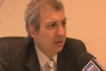Resolución del caso Mariano Marentes