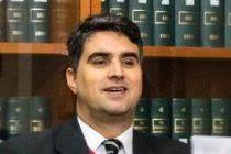 Están avanzadas las gestiones para instalar la Cámara del Crimen en Marcos Juàrez.