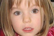 La noticia que los padres de Maddie McCann no querían escuchar está cada vez más cerca