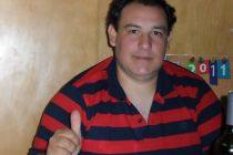 Pablo Benedetto continúa en estado crítico, reservado y estable