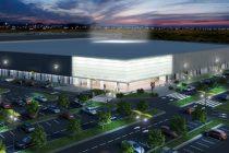 El 29 de Agosto inauguró Paso del Bosque, nuevo shopping de Rosario