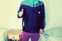 Suicidio de un joven de 18 años en una vivienda de Villa Argentina