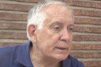 El ITV Marcos Juàrez recibirá vehículos de todo el país, inclusive transporte pesado