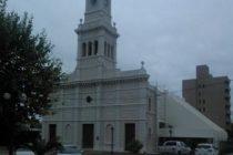 125 años de Parroquia la Asunción
