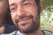 Continúa la búsqueda de Claudio Villarroel
