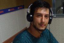Remisero de Marcos Juàrez trasladó a cinco pasajeros a Leones que no pagaron el viaje. Uno de ellos fue detenido