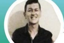 Encuentran el cuerpo sin vida del joven Puchetta que era buscado desde el 25 de noviembre