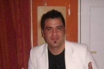 Daniel Soria relata una situación que vivió en su casa