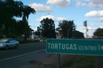Tortugas: Simpatizante de Boca le propina un disparo de arma a un hincha de River