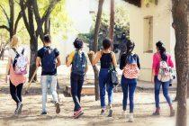 La UNC abrió una nueva convocatoria de tutores para el Programa Nexos en el interior de la Provincia