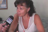 """Sara Majorel: Actualmente en la Ciudad quedan dos casos puntuales que estàn en camino de solución"""""""
