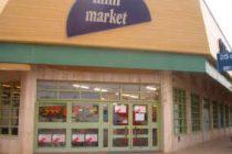 Luego de 32 años se vendió el supermercado Mundial centro