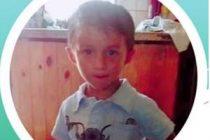Un caso de muerte de etiología dudosa de un niño de cinco años en la Ciudad