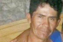 Ultimo momento: Fue encontrado el cuerpo sin vida del hombre de 38 años que cayó al rio en San Marcos