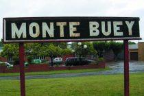 Monte Buey: Un detenido por difundir pornografía Infantil