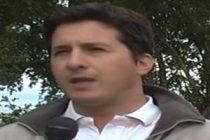 Informe del Consorcio Canalero de Marcos Juárez