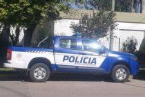 Noetinger: La situación del docente detenido por corrupción informática