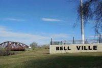 Bell Ville: Secuestro de marihuana,  armas de fuego y una planta de Cannabis .