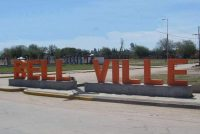 Bell Ville: Vecino denuncia a alto funcionario policial
