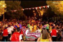 El 2 y 3 de marzo serán los carnavales del Club Argentino