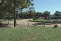 La aclaración de Juan Carlos Boscolo sobre mantenimiento del lago Henry Dellarossa