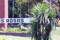 Las Rosas: Joven con grabes quemaduras al  robar un tranformador